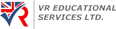 VR Educational Services